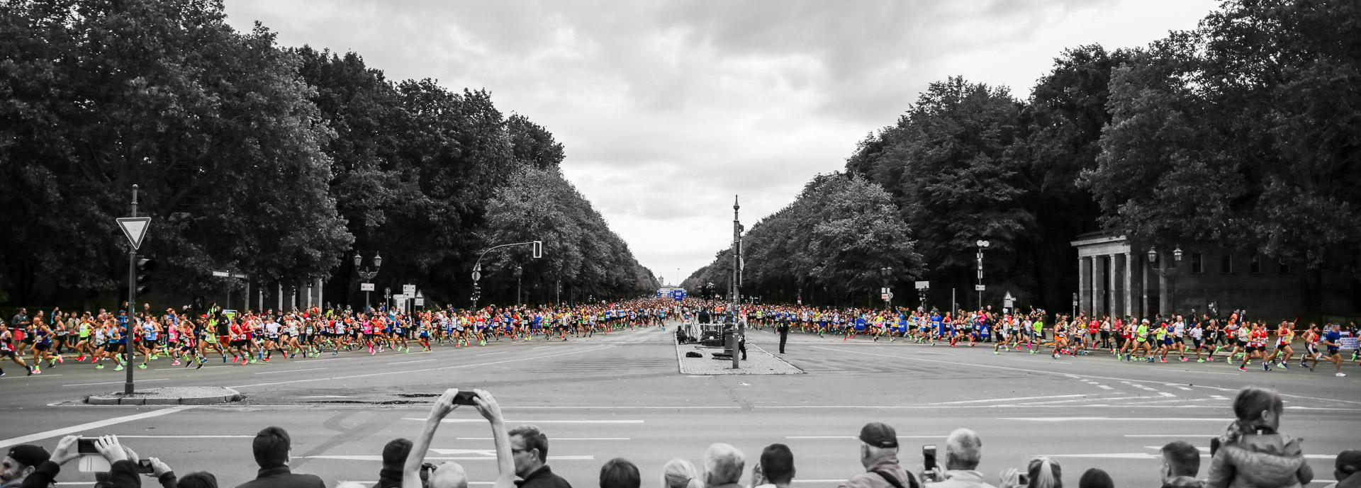 Sportsphotography by BikeBlogBerlin